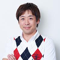 大本 研太郎(おおもと けんたろう)